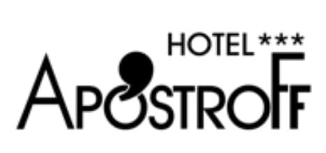 TTC Oostduinkerke Sponsor HotelApostroff