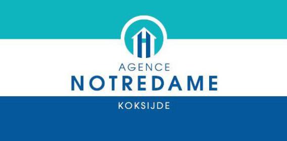 TTC Oostduinkerke Sponsor AgenceNotredame