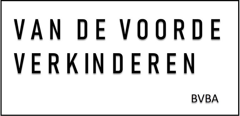 TTC Oostduinkerke Sponsor Vandevoorde