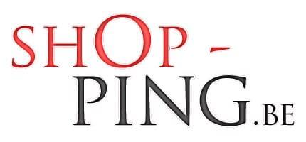 TTC Oostduinkerke Sponsor ShopPing