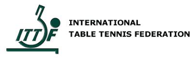 TTC Oostduinkerke Logo ITTF