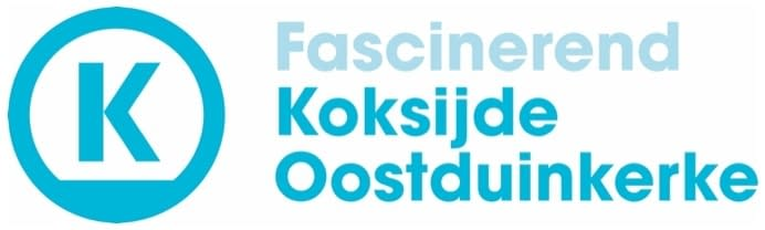 TTC Oostduinkerke Logo Koksijde