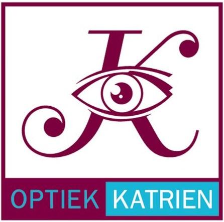 TTC Oostduinkerke Sponsor OptiekKatrien