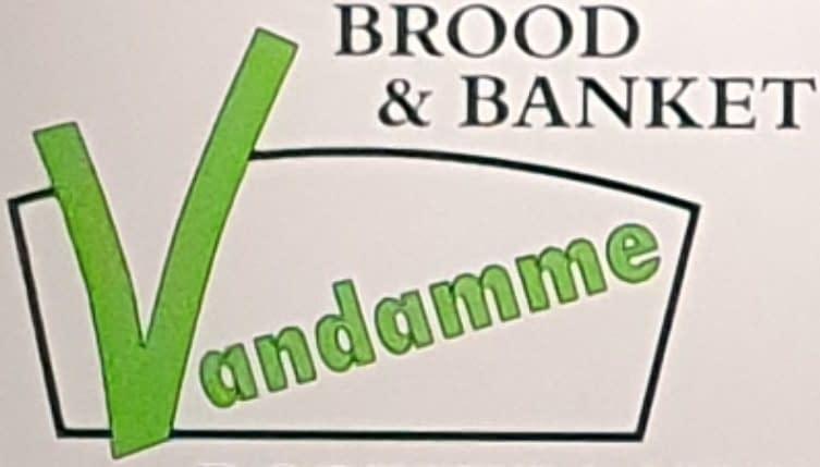 TTC Oostduinkerke Sponsor Vandamme