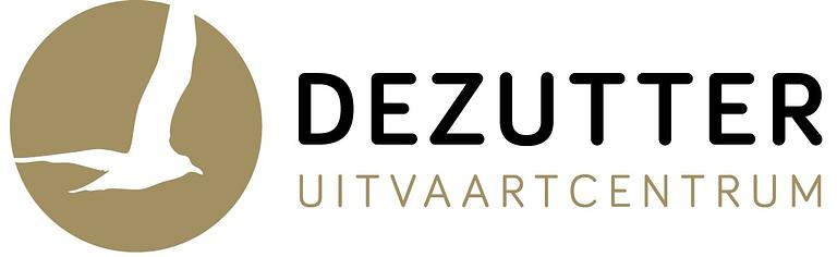 TTC Oostduinkerke Sponsor Dezutter