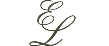TTC Oostduinkerke Sponsor EstetiekLiesbeth Home