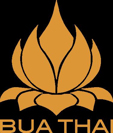 TTC Oostduinkerke Sponsor BuaThai