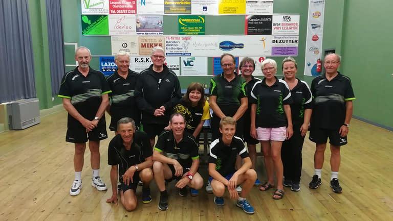 TTC-Oostduinkerke-vriendenmatch-Bray-Dunes-20192020