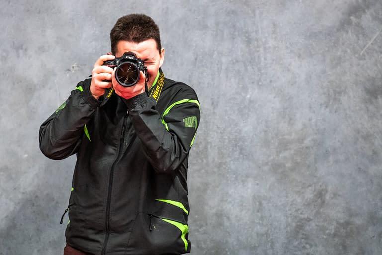 TTC Oostduinkerke Fotograaf Birger Marteel 20192020