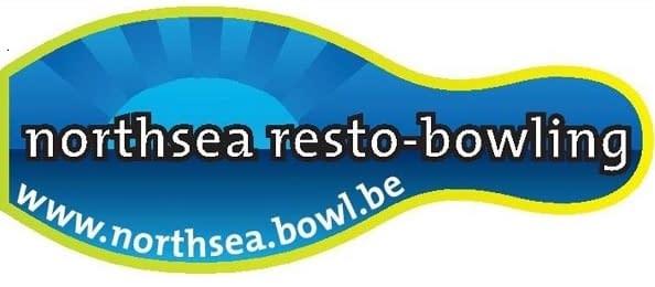 TTC Oostduinkerke Sponsor Northsea