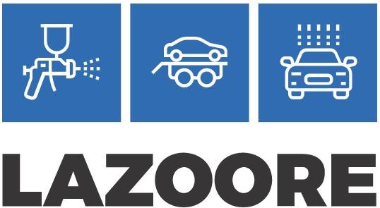 TTC Oostduinkerke Sponsor Lazoore