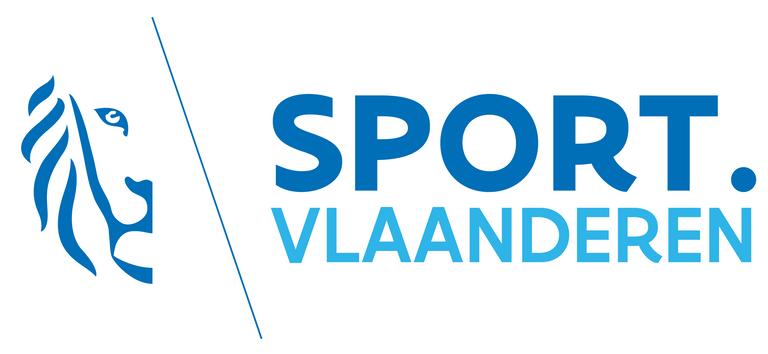 TTC Oostduinkerke Logo Sport Vlaanderen