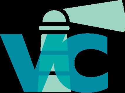 TTC Oostduinkerke Sponsor VCimmo