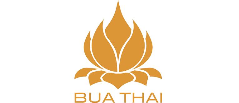 TTC Oostduinkerke Sponsor BuaThai Home