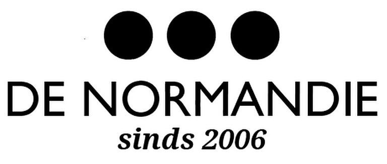 TTC Oostduinkerke Sponsor DeNormandie